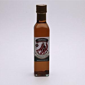 condimento aromatizzato al peperoncino